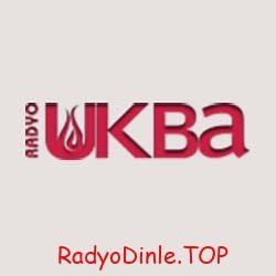Radyo Ukba