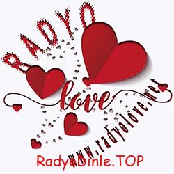 radyo love