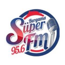 Bergama Süper FM