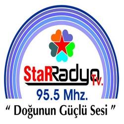 Erciş Star FM