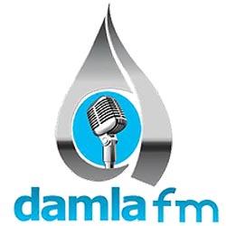 İstanbul Damla FM