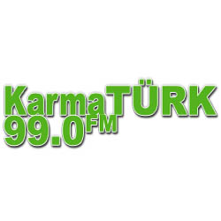 Karma Türk FM
