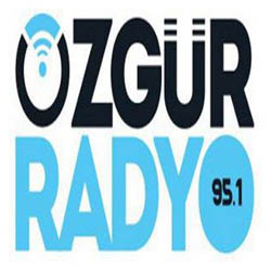 Özgür Radyo