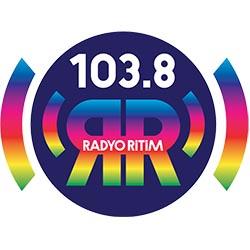 İstanbul Radyo Ritim