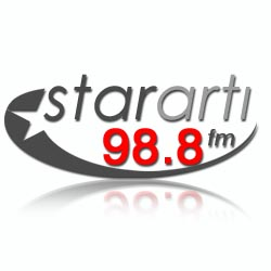 Star Artı FM