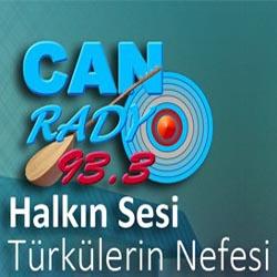 İzmir Can Radyo