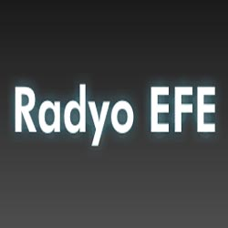 Radyo Efe