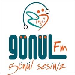 Kahramanmaraş GÖnül FM