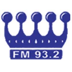 Kahramanmaraş Sultan Radyo