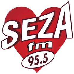 Karabük Seza FM