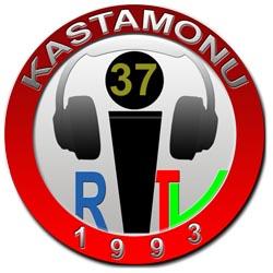Kastamonu Radyo 37