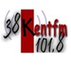 Kayseri 38 Kent FM