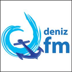 Kayseri Deniz FM