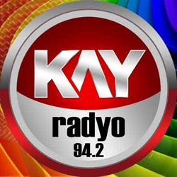 Kayseri Kay Radyo