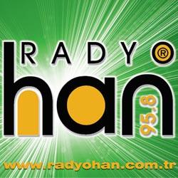 Kayseri Radyo Han