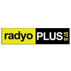 Kayseri Radyo Plus