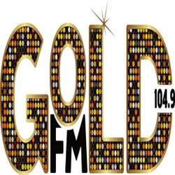 Kırklareli Gold FM