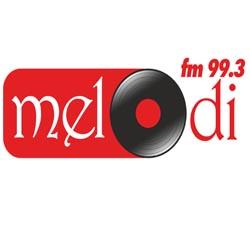Kırklareli Melodi FM