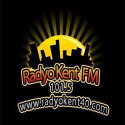 Kırşehir Radyo Kent FM