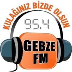 Kocaeli Gebze FM