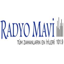 Kocaeli Radyo Mavi