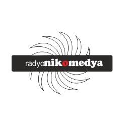 Kocaeli Radyo Nikomedya