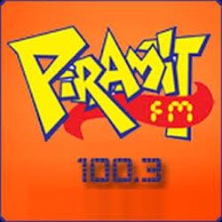 Kocaeli Radyo Piramit