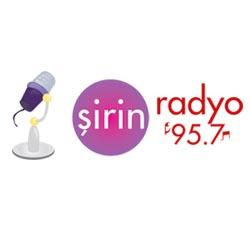 Kocaeli Radyo Şirin