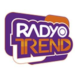 Kocaeli Radyo Trend