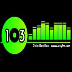 Konya Bey FM