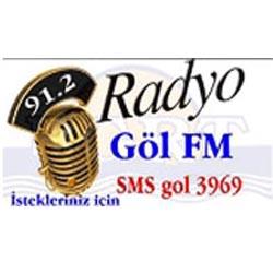 Beyşehir Göl FM