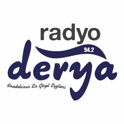 Konya Radyo Derya FM