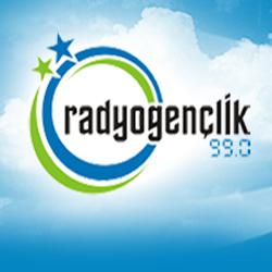 Konya Radyo Gençlik FM