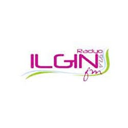 Konya Radyo Ilgın FM