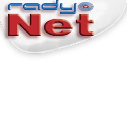 Konya Radyo Net