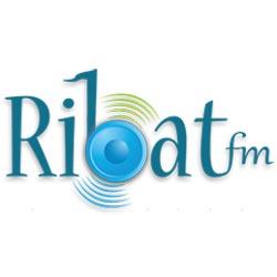 Konya Ribat FM
