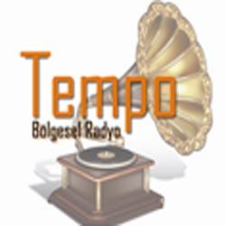 Konya Tempo FM