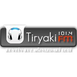 Konya Tiryaki FM