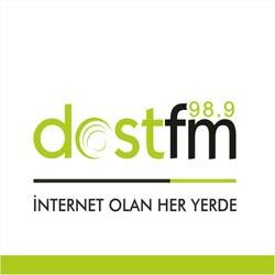 Malatya Dost FM