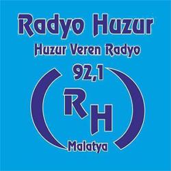 Malatya Radyo Huzur FM