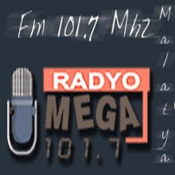 Malatya Radyo Mega