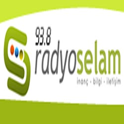 Malatya Radyo Selam FM
