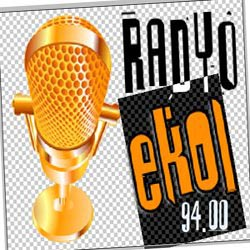 manisa alaşehir radyo ekol