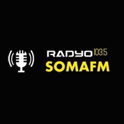 Manisa Radyo Soma Fm