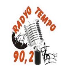 manisa radyo tempo fm