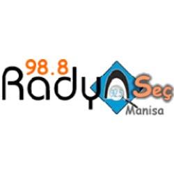 Manisa-Salihli-Seç FM