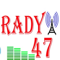 Mardin Radyo47