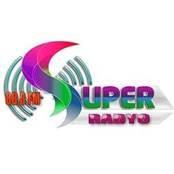Mardin Süper FM