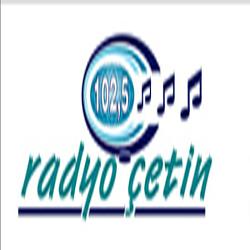 Mersin Radyo Çetin