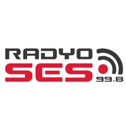 Mersin Radyo Ses